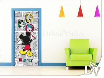 Gyönyörű Disney fotótapéták - poszterek 609c27ad97
