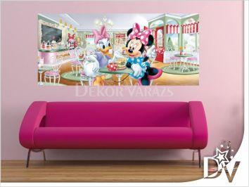 Fotótapéták Disney - poszterek Disney mesehősök 972647a9d4