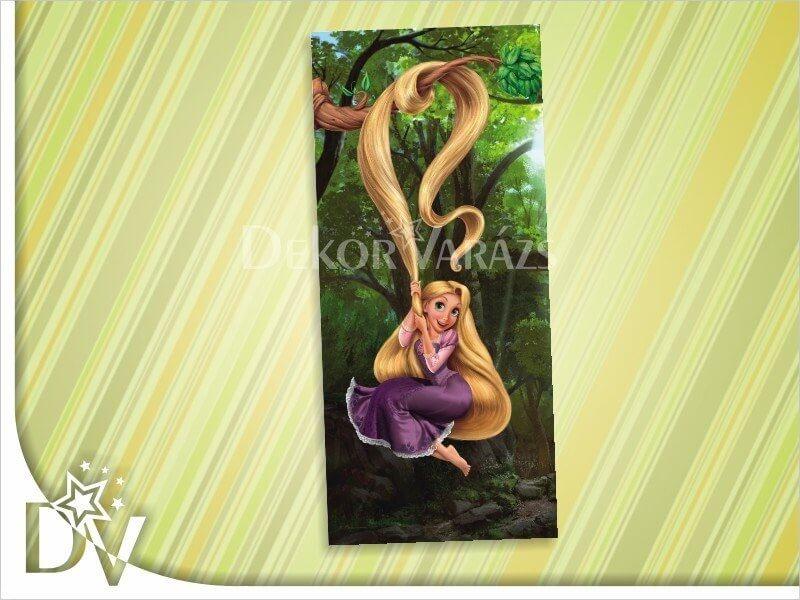 Prémium minőségű Disney tapéta poszter 48dd9d858e