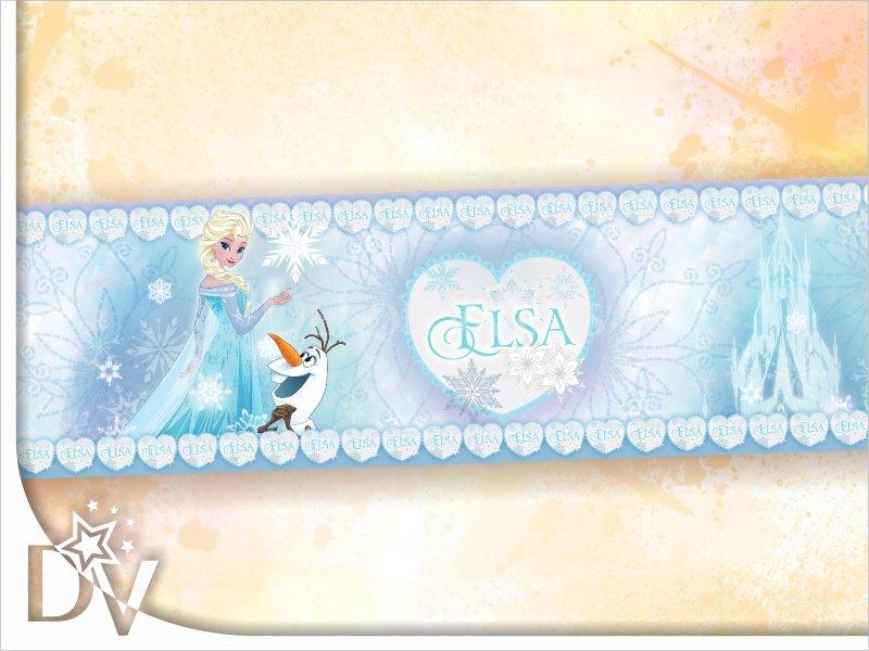 9785201dea Öntapadós Disney gyerekszoba dekoráció